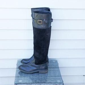 Lucky Nivo Boots